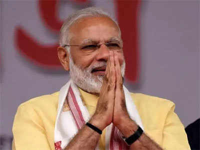 28-29 जुलाई को करेंगे PM उद्घाटन
