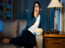 this benefit of watching scary movies will blow your mind