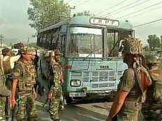 body of crpf asi cremated as unclaimed by railway police