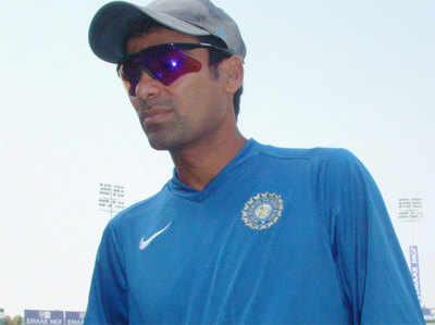 Bhaarateeya Cricket Ke Svarnim Daur Mein Khelne Ke Baad Koi Pachhataava Naheen Hai Mohammad Kaif
