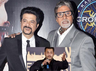 salman khan may have compared me to amitabh bachchan but i am not in misunderstanding says fanney khan anil kapoor