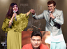 people today do not want to listen to sonu nigam alka yagnik voice bhushan kumar
