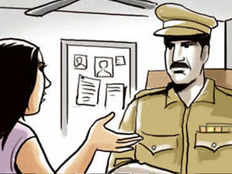 after having made vulgar video of wife husband blackmailed her in haryana