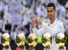 cristiano ronaldo gives rs 15 lakh tips to hotel employees