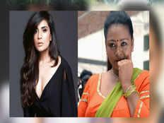 shakeela biopic richa chadha meets the actress
