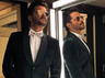 my wife quarrels over me and i apologise every time says fanney khan anil kapoor