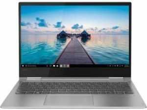 Lenovo-Yoga-Book-730-81CT0042IN-Laptop-Core-i5-8th-Gen8-GB512-GB-SSDWindows-10