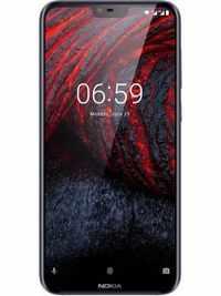 Nokia-61-Plus-Nokia-X6