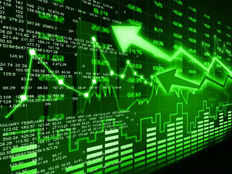 bse sensex and nses nifty 50 closed higher on tuesday