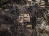 flames ravage greek seaside as wildfires kill 74