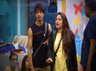 eanga area ulla varadha task divides bigg boss conductance in to two teams