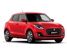 maruti suzuki to recall 1279 units of new swift dzire
