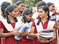 tn govt announced that govt aided school permitted for english medium