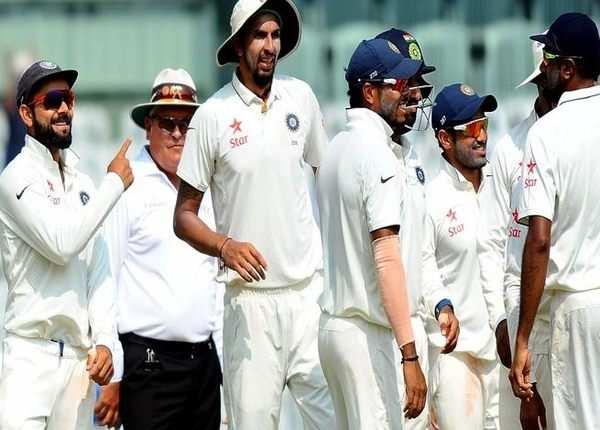 इंग्लिश टेस्ट: 2014 जैसा हश्र नहीं चाहेगी टीम इंडिया