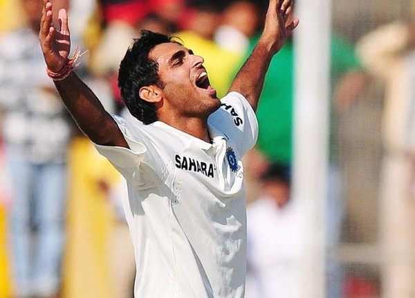 भुवी-बुमराह के बगैर खेलेगी टीम इंडिया