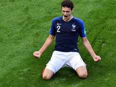 frances pavard wins world cup goal of the tournament