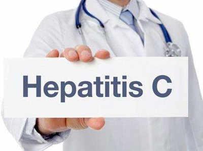 Image result for हेपेटाइटिस से पुरुषों में बांझपन