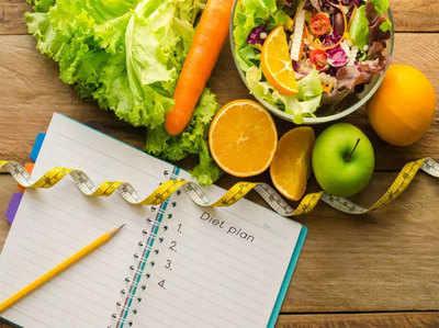कम समय में ज्यादा वजन घटाने का आसान प्लान