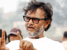 body shaming is promoted by movies and actors says fanney khan producer rakeysh omprakash mehra