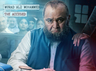 india pakistan hating each others is big business says mulk actor rishi kapoor