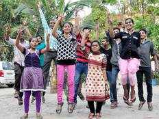 karnataka puc supplementary result 2018 is declared know how to check