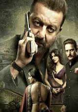 saheb biwi aur gangster 3 movie review in hindi