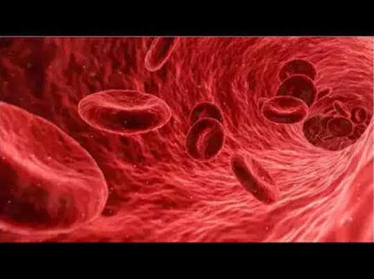 rarest-blood-group