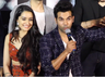 stree actor rajkummar rao and shraddha kapoor talking about there horror experience