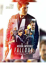 mission impossible fallout movie review in hindi