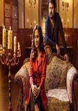 ente mezhuthiri athazhangal review rating in malayalam