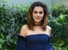 mulk actress taapsee pannu talking about her relationship with amitabh bachchan and film badla