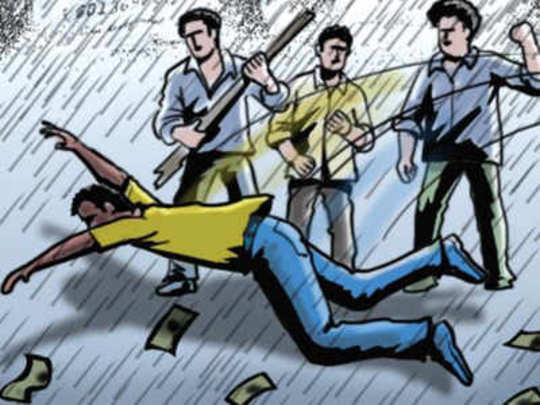 youth-beaten-up