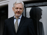 assange faces expulsion from ecuador embassy hideout in uk report