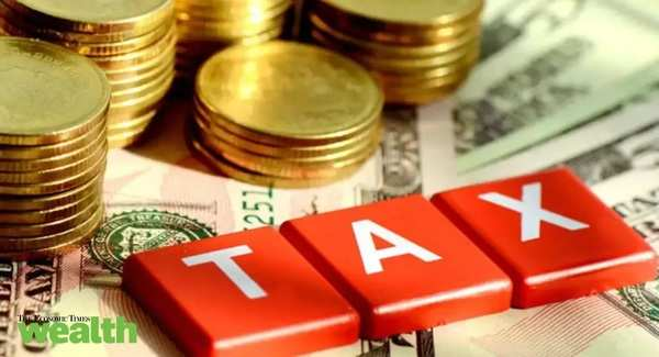 how to check income tax refund status on income tax e filing website