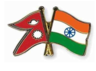 first nepal india think tank summit to begin on tuesday