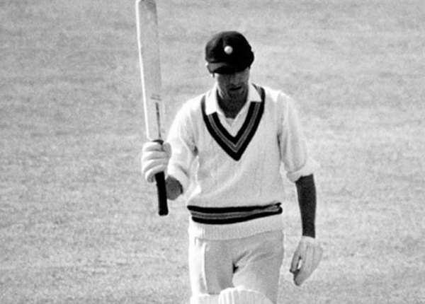 मंसूर अली खान पटौदी (148 रन)