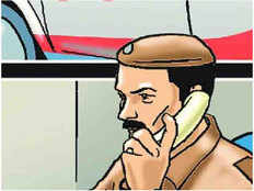 every district to have chil friendly police station