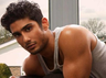 i was sent 4 times for rehabilitating to get rid of drugs says mulk actor prateik babbar