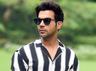 i want to do sportsman biopic says fanney khan actor rajkummar rao