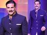 i am not bharat kumar i am a diplomatic person says gold actor akshay kumar