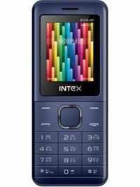 Intex-Eco-i10