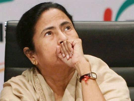 बंगाल ने सिर्फ 6 फीसदी दस्तावेजों की जांच की