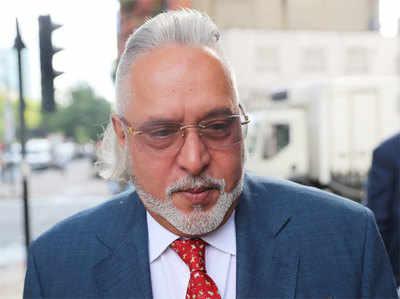माल्या केस: ब्रिटिश अदालत ने भारत से ऑर्थर रोड जेल की कोठरी का विडियो सौंपने को कहा