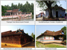 visit nalambalam in thrissur and ernakulam