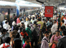 indias population growth rate highly overestimated study