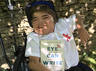 12 year old physically challenged boy pens a book