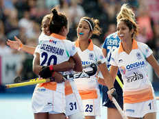 women worldcup hockey india ireland quarters