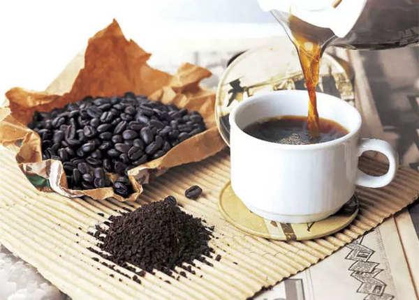 चाय-कॉफी का ज्यादा सेवन