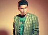 due to lack of good looks i was expelled out of seven films signed says satyameva jayate actor manoj bajpayee