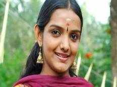 singer manjusha mohandas dies